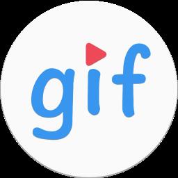 GIF助手