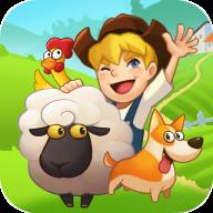 丰收农场v1.2.0 安卓版