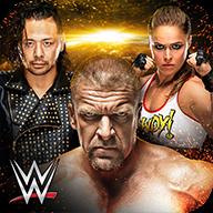 WWE宇宙v1.0.0 安卓正版