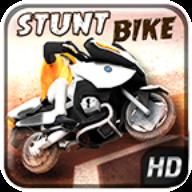 特技自行车骑士v1.3 安卓修改版