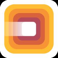 混音推箱v1.0.8 安卓修改版