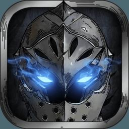 不朽之旅:重生(测试服)v1.0.1.3 安卓版