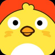 一群小怂鸡v1.0 安卓修改版