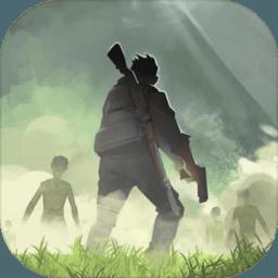 黎明危机:幸存者 安卓正版