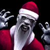 圣诞节五夜