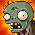 植物大战僵尸破解版/Plants vs. Zombies FREE