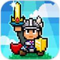 探索冲刺破解版/Dash Quest