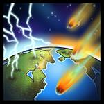 狂欢:征服世界破解版/Rapture: World Conquest