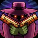 亡灵超度:怪物猎人v0.1 安卓修改版
