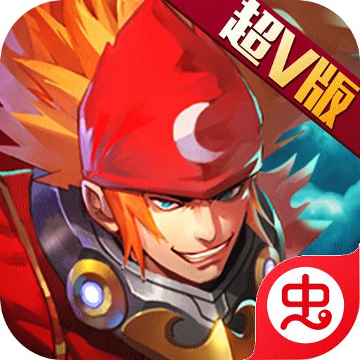 地狱猎人ca88亚洲城手机版入口</a>
