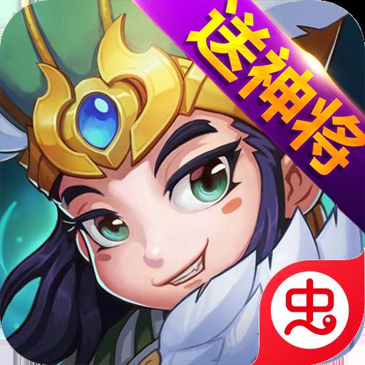 三国志·卧龙传ca88亚洲城手机版入口</a>