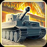 1944燃烧的桥梁v1.5.1 安卓修改版
