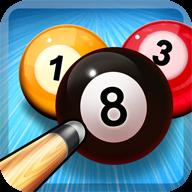 8球台球(新增台球俱乐部)v4.0.2 安卓版