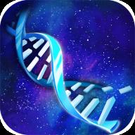 物种起源(科幻放置)