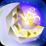 梦境之地v1.3 安卓版
