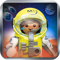 火星任务v1.1.157 安卓版