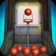 世界篮球王v1.1.7 安卓修改版