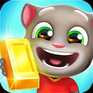 汤姆猫跑酷(新角色)v3.6.0.347 安卓版