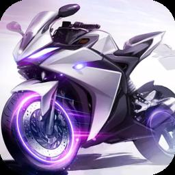 绝地摩托v1.0.6 安卓正版