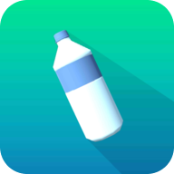 翻转的瓶子v1.25 安卓修改版