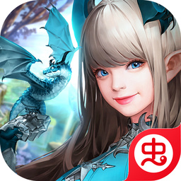 女神联盟2v1.1.3.25 安卓正版