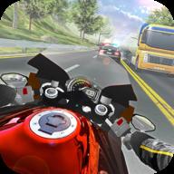 摩托车竞速冠军v1.0.4 安卓版