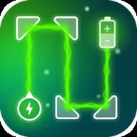 激光过载v1.1.6 安卓版