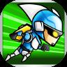 重力小子v1.6.4 安卓修改版