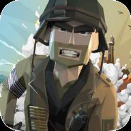 像素二战(新模式)