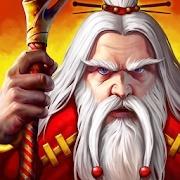英雄公会:幻想RPG破解版