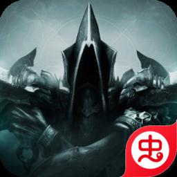 暗黑天使v1.0.0 安卓正版
