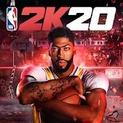 NBA 2K20官方正版v78.0.2 安卓版