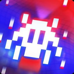 星际逃生v1.0.2 安卓版