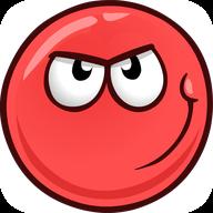 红球4v1.4.17 安卓修改版
