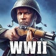 世界战争 - 英雄(新地图)v1.15.0 安卓修改版