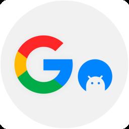 GO谷歌安裝器