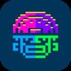 面具之墓:颜色v1.0.2 安卓修改版