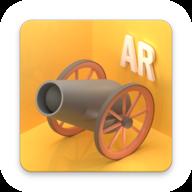 爆炸房间ARv1.3 安卓版