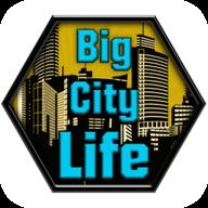 大城市生活:模拟汉化