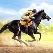 家族传奇: 马匹养成竞技破解版
